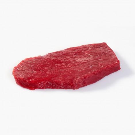 Steak grand cru