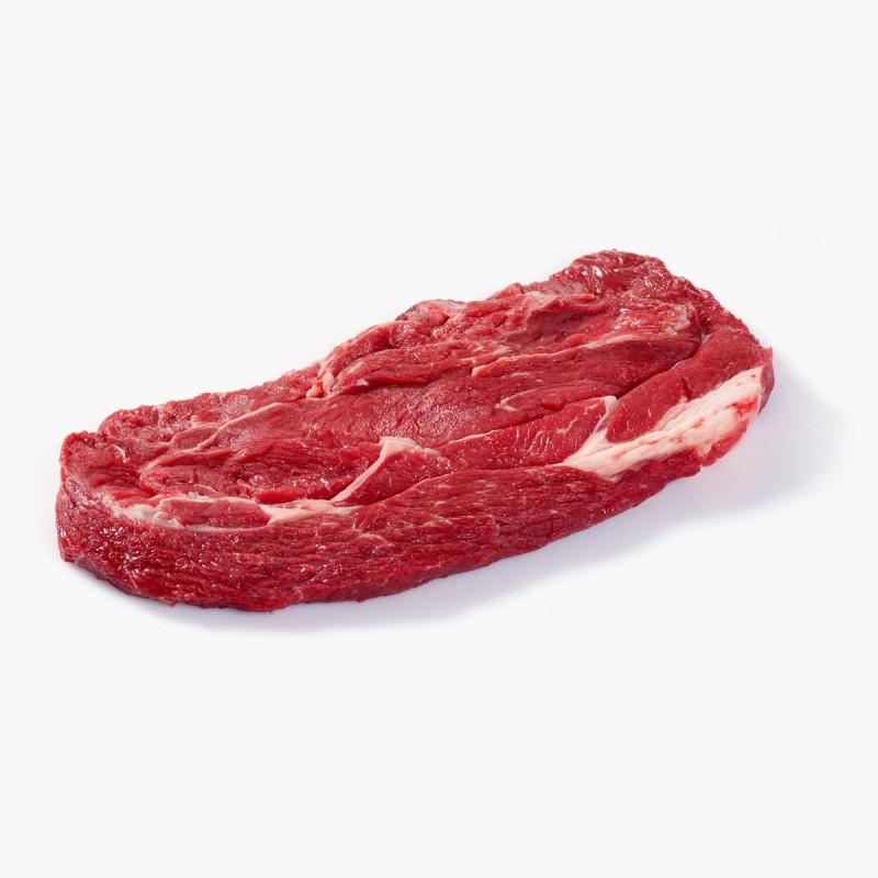 Basse c te mordus de viande - Cuisson basse cote a griller ...